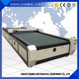 MDF 목제 아크릴 이산화탄소 Laser CNC 절단기
