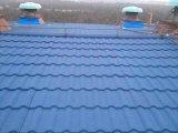 China-Großhandelspreis-Gi gewellte Dach-Farben-überzogene Metalldach-Fliese