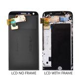 LCD het Scherm van de Vertoning voor LG G5 H820 H830 H831 H840 H850