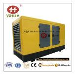 Groupe électrogène diesel chinois de Ricardo 50kw/62.5kVA