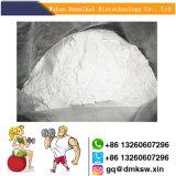 Необработанные порошок Dibucaine Anti-Pain гидрохлорид / Dibucaine HCl CAS 61-12-1