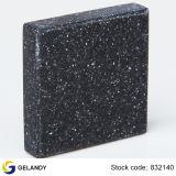 Nieuwe Countertop van de Bladen van de Stijl Acryl Gemakkelijk schoon te maken