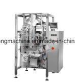 자동적인 튀겨진 바나나 감자 칩 생산 라인 기계