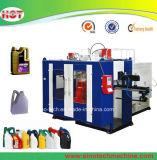 prix d'usine bouteille en plastique Machine de moulage par soufflage / Bouteille PE Making Machine/extrudeuse