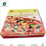 도매 소형 판지 상자 포장 피자