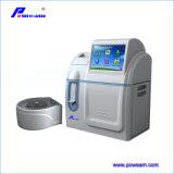 Analyseur médical approuvé d'électrolyte de la CE (EL-2200)
