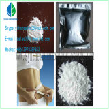 Precio de fábrica oral de la pureza elevada Turinabol/Tbol 4-Chlorodehydromethyltestosterone CAS#: 2446-23-3
