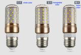 Novo Design de poupança de energia E27 Luz LED 12W lâmpada LED