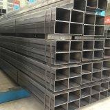ASTM A500 Gr. Bの正方形か長方形鋼管