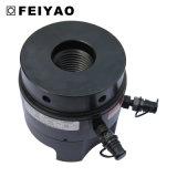 Tensor hidráulico de tornillo Fy-M 3.5 con alta calidad