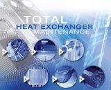 Échangeur de chaleur de plaque de garniture de rechange de Laval Tl10 d'alpha