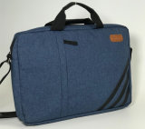 Sac classique Yf-Pb9081 d'ordinateur de sacoche pour ordinateur portable