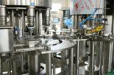 Cg de la serie 2-en-1 3000hpb completamente automática de aceite vegetal de la máquina de llenado de embotellado