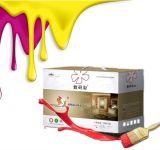 Les produits chimiques de meubles en bois Revêtement de peinture bâtiment