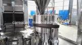Remplissage d'alimentation n° 00 de la nutrition capsule de gélatine dures Machine entièrement automatique