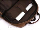 Kennsatz-Schule-Beutel-Laptop-Beutel-Rucksack-Beutel Yf-Pb18074 des Rucksack-2017urban
