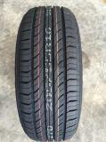 Neumáticos del coche de LANWOO Passager (talla popular: 195/65R15 205/55R16)