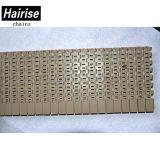 Hairise Har5935 dynamische Übergangs-Förderband-Fabrik mit ISO