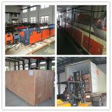 Во всем мире широко используются изгиба трубопровода CNC машины с металлической трубы