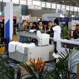 Polar-Jet directo a la impresora usada de la camiseta de Digitaces de la impresora de la ropa