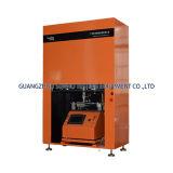 Homologations internationales Lien électronique équipement de test d'inflammabilité Les bougies de fil machine de test à la norme CEI60695