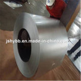 Zink Gl Alu-Zink Galvalume-Stahlring-Stahlring, kaltgewalztes Stahlblech