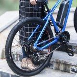 27.5 Montanha elétrica Ebike da bicicleta 48V 500W da cidade E da bicicleta