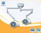 III Shadowless 운영 빛 시리즈 LED 500/500