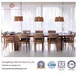 대중음식점 의자 (YB-0723)를 가진 최신 판매 호텔 대중음식점 가구