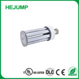 CFL Mhによって隠されるHPSの改装のための27W 130lm/W LEDライト