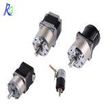 Hoge Efficiency 57mm van de elektrische Motor Brushless Motor van gelijkstroom voor Printers