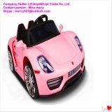 O carro elétrico do brinquedo do bebê de /Modern do brinquedo tem o melhor fornecedor China