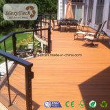 Eco-Древесина, проектируя древесину, относящи к окружающей среде содружественная древесина, древесина WPC