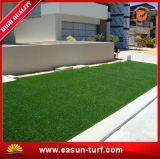 中国の製造者の屋外の人工的な草のカーペットの泥炭