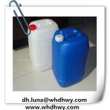 Citrato cru do ferro do CAS 3522-50-7 da droga da pureza elevada de 99% (iii)