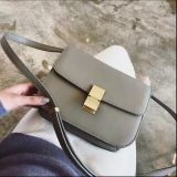 Bw1-092贅沢なデザインハンドバッグの女性袋の方法バッグレディー袋