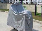 Coperchio impermeabile leggero del motociclo, coperchio non tessuto dell'automobile, coperchio di Autobike
