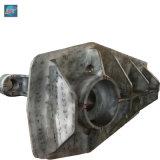 舵の角の大きい鋼鉄鋳造の高品質および適正価格