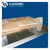 Bobina di alluminio laminata a freddo dello strato