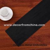 Tuile de luxe de planche de PVC de tuile de vinyle étendant la tuile de PVC de carrelage de parquet de tuile