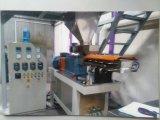 Nuevo tipo de máquina de recubrimiento de polvo electrostático
