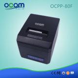stampante termica di WiFi del bluetooth di 80mm con la taglierina automatica