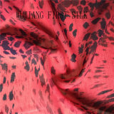 Шелк шелковицы Chffon, Silk ткань Georgette