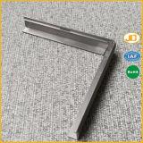 Части CNC Китая алюминиевые Точностью Machining