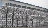 Una lámina de aluminio 1100 1050 para la construcción
