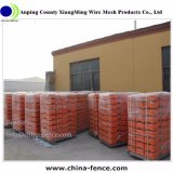 販売(XMR43)のためのコンクリートが付いている32のmmの管ベースフィート