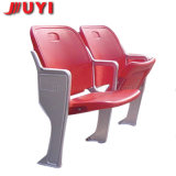 Пластичными сложенный местами стул Seating стадиона стула Blm-4351