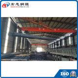 Rebars van het Staal van de goede Kwaliteit HRB400
