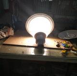 LED 옥외 장식적인 점화 알루미늄 바디