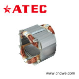 Rectifieuse de Cornière Électrique de Machines-outils du GS 2350W de la CE